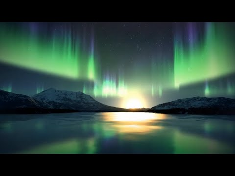 Anchorage Travel Guide