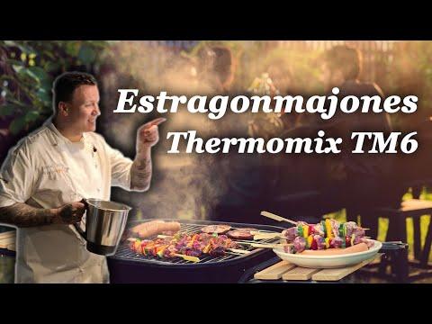 estragonmajones-(kald-bearnaise)---thermomix®-tm6™