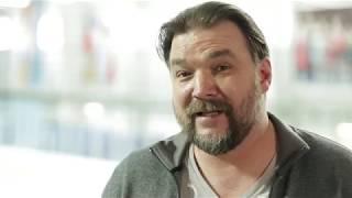 Владимир Проворов: «Требовать должен тренер, а не родители»