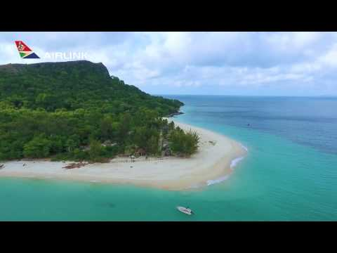 Nosy Be, A Unique Indian Ocean Island, Madagascar - Airlink