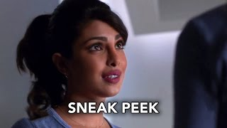 "Quantico 1x17 Sneak Peek ""Care"" (HD)"