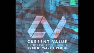 Current Value & Prolix - Fake
