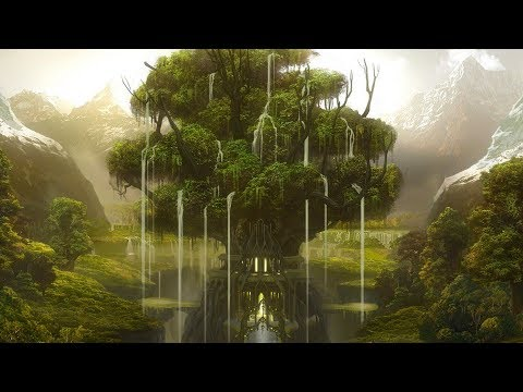 [Prog Trance & Prog Psytrance Mix 2018] FANTASY [melodic morning set] [set 29]