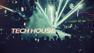 TECH HOUSE SET 3 AHMET KILIC