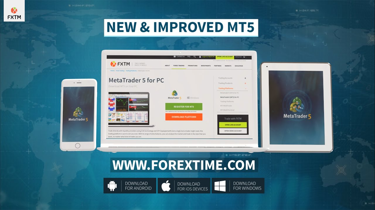 Forex time fxtm 7 winning strategies for trading forex pdf free forex trading tutorial for beginners baditri Image collections