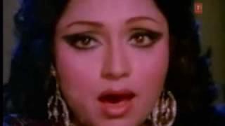 Iss Qadar Aap Humko Jo Tadpayenge - Apne Rang Hazaar (1975)