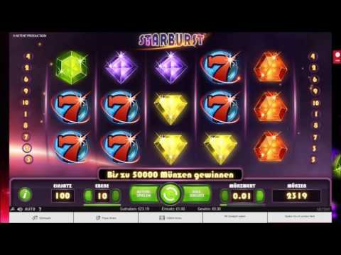 Tipico casino trick hot red ruby slots free downloads