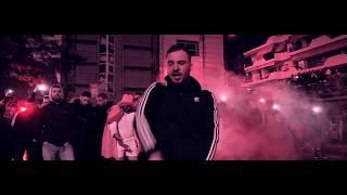 AIAS - KILLER (Official Video Clip)