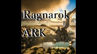 PC版【ARK Ragnarok】パート21(視聴者参加可)ディモルホドン
