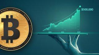 $500,000 Bitcoin; Ethereum Classic & Cardano's IOHK Push for Treasury; RIOT Blockchain