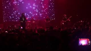 Taking Back Sunday - A Decade Under The Influence Live in Manila 2019