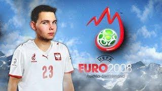 Powrót na UEFA EURO 2008!