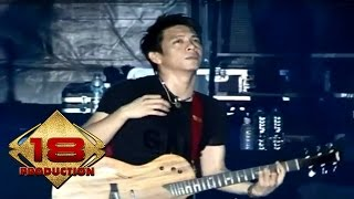 Download Video NOAH - Yang Terdalam (Live Konser Bali 14 Februari  2013) MP3 3GP MP4