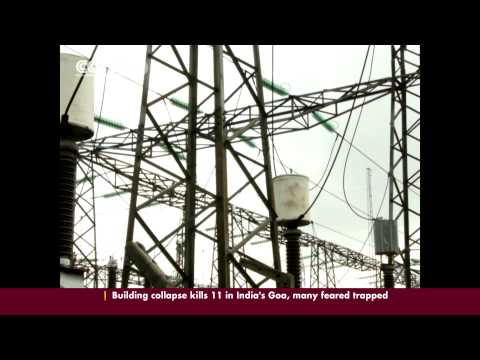 Nigeria undertakes massive training of staff to enhance efficiency in the energy sector