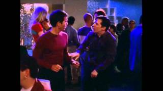 Will and Grace - Jack Sings Loving You