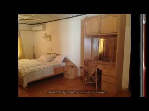 Apartment for rent in Kumasi Ghana