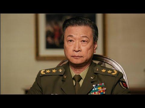 NAKO PO! Chinese General Sinabing Kayang PASABUGIN Ng China Ang Isang Daang Siyudad Ng Amerika!