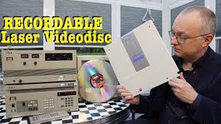 retrotech-recordable-laserdisc