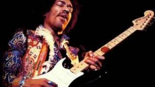 little miss lover backing track jimi hendrix