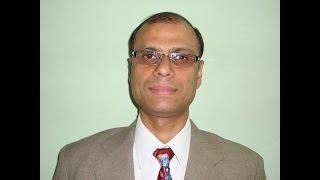 Dr. Nagesh Tanwar   महामृत्युंजय मंत्र