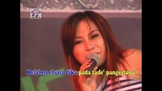 Asmi Utami - Cinta Rahasia (Official Music Video)