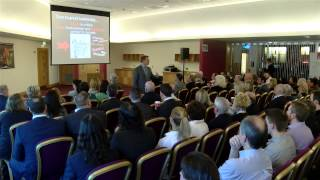 5 Years of LEAD Wales - successes and impact