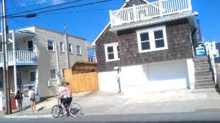 Jersey Shore - The House that Snooki Built