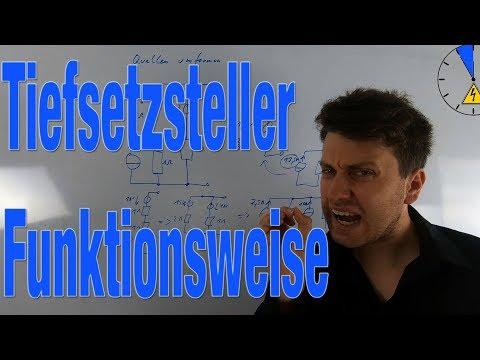 Maschenstromverfahren (einfach erklärt) von YouTube · Dauer:  8 Minuten 23 Sekunden