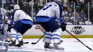 NHL 14 (PS3/PS4)