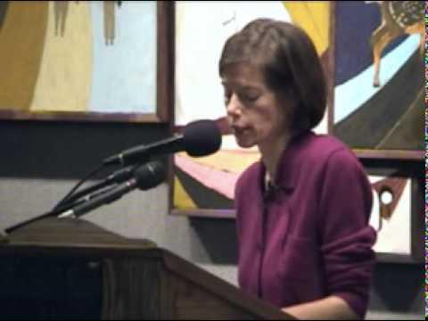 Susan Faludi - The Terror Dream: Fear and Fantasy in Post-9/11 America