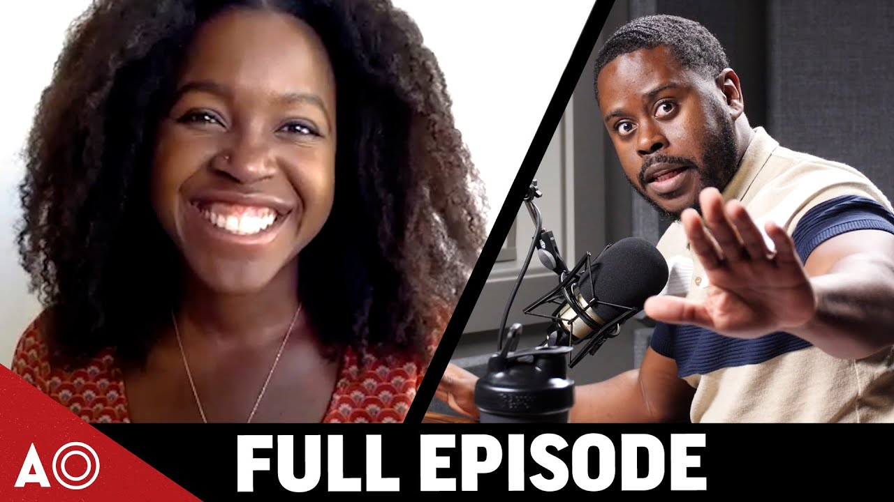 How This 29-Year-Old TRIPLED Her INCOME!!! (Paid Off $90,000 Debt) | THE TABLE