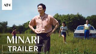 Subscribe: http://bit.ly/a24subscribefrom writer/director lee isaac chung and starring steven yeun, yeri han, alan kim, noel kate cho, yuh-jung youn. min...