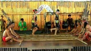Magunatip Dance