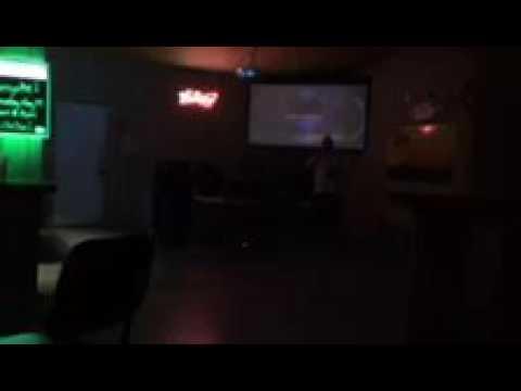 Red House - Karaoke