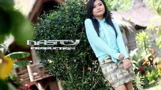 Bulan Lapang Eno Viola Nasty (official Music Video)