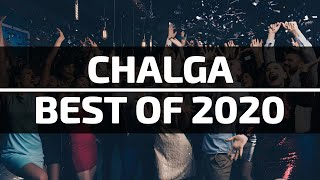 Chalga Mix 2020 | BEST OF 2020 | YEAR END MIX