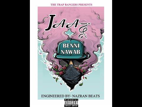 JAADU | BENNI & NAWAB | (OFFICIAL AUDIO) 2018