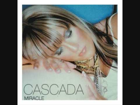Cascada What Hurts The Most Slow Version Youtube