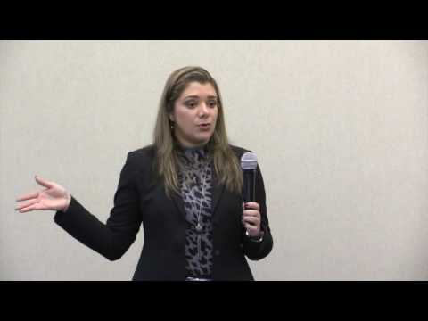 Westchester New York Labor & Employment Lawyer- Employee Rights Overview (Spanish)