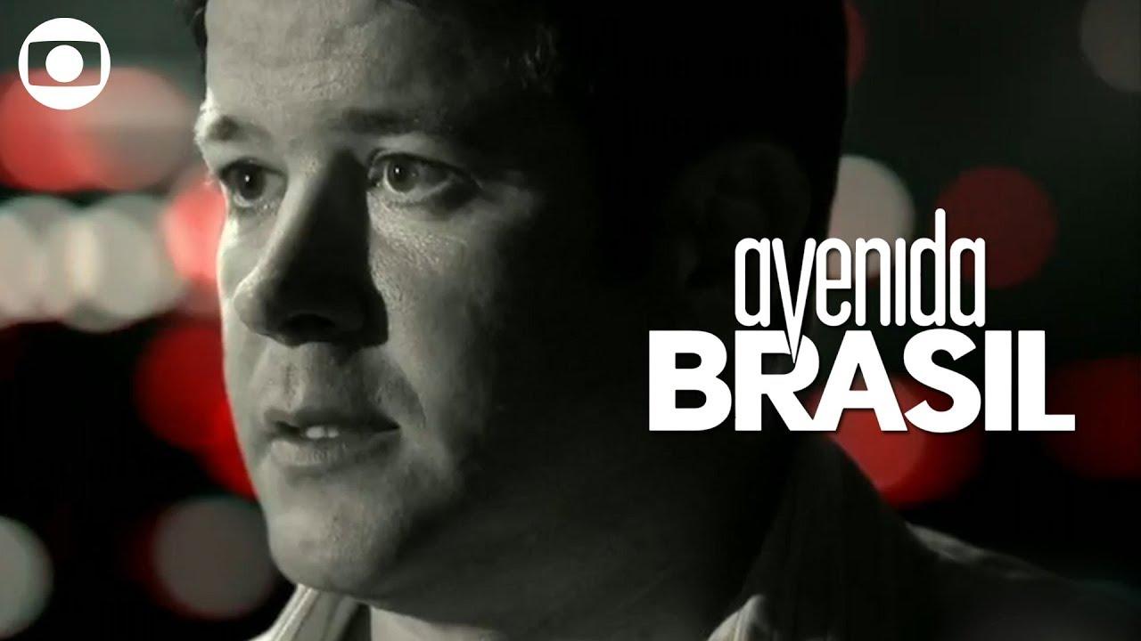 Avenida Brasil: encerramento do capítulo 06, segunda-feira, 14 de outubro de 2019