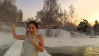 Repeat youtube video Kista People sauna en Helasgarden