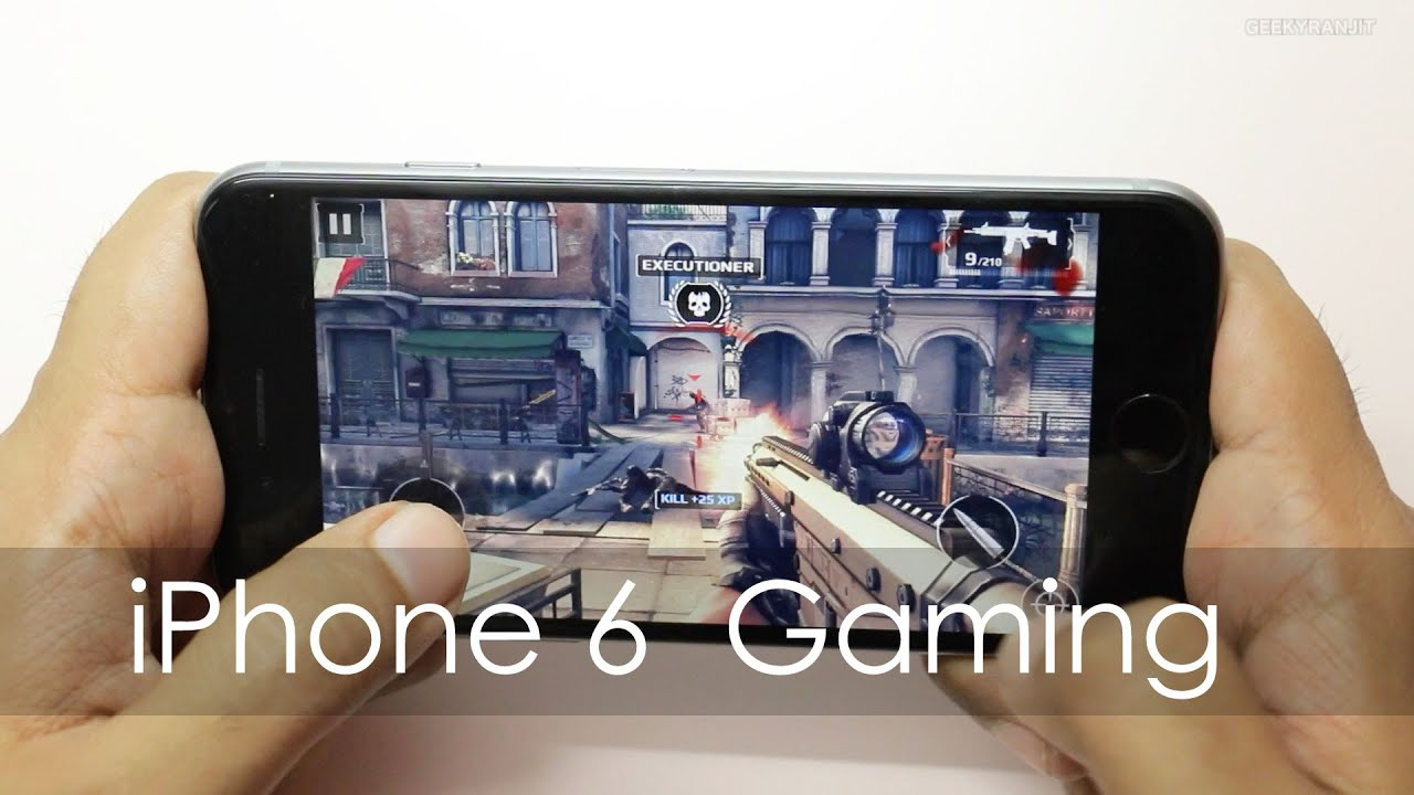 how to delete videos from iphone iphone 6 gaming review with hd amp temp check 5612