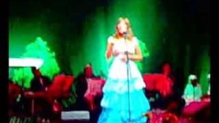 shomou5 3ezzi asala live in abu dhabi 2008