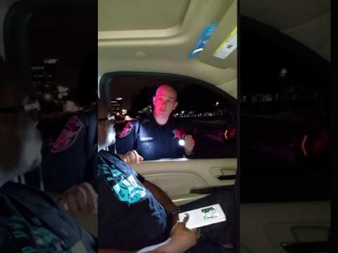 1 of 7-Dallas County Deputy-Unlawful...