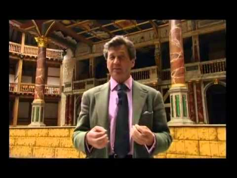 HISTORY OF ENGLISH LANGUAGE   4 This Earth, This Realm, This England doc series   10Youtube com
