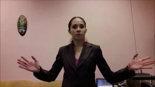 Уроки вокала| Дыхание| Практика| самое понятное и полезное видео