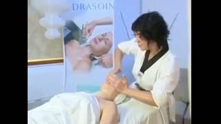 Чудо массаж. Хиромассаж лица, шеи, декольте