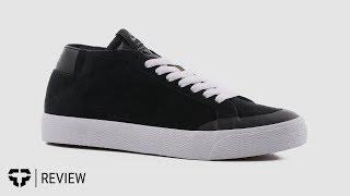 7f160eb8056 Nike SB Chukka Blazer XT Skate Shoe Review- Tactics.com