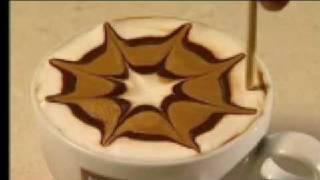 noha tu cafe