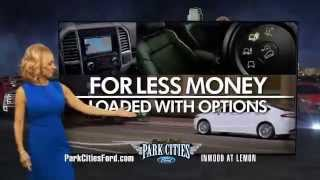 Lease Direct & SAVE with Park Cities Ford of Dallas   Lease Your New Car   Automotive Leasing